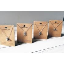 67% off Graduation Jewelry
