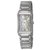 67% off Hamilton Women's Ardmore Watch + Free Shipping