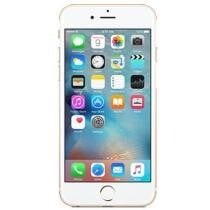 67% off iPhone 6S 32 GB Rose Gold Smartphone