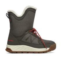 67% off New Balance Fresh Foam 2100 Women's Boots