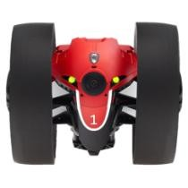 67% off Parrot Jumping Race Mini Drone Wi-Fi Controlled RC Vehicle w/ Camera & Speaker