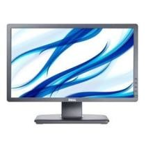 "67% off Refurbished Dell 23"" Full HD Widescreen LCD Flat Panel Computer Monitor Display"