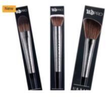 29% off Urban Decay Makeup Brush Bundles