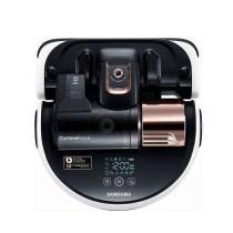 $670 off Samsung POWERbot R9250 Robot Vacuum - 30W Suction