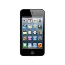 68% off Apple iPod touch 4th Gen 32GB Refurbished Digital Music or Video Player