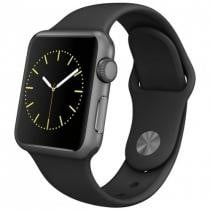 68% off Apple Watch Smartwatch
