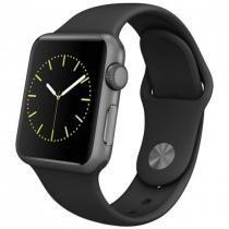 68% off Apple Watch Smartwatch