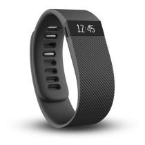 68% off Fitbit Charge Activity Tracker