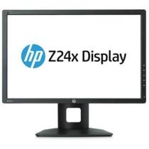 "68% off HP Inc. DreamColor Z24X 24"" 16:10 IPS LED Backlit Monitor"