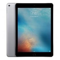 68% off iPad Pro 9.7 Inch Refurbished Tablet
