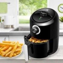 68% off Kalorik 1.75-qt. Personal Air Fryer