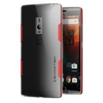 68% off OnePlus 2 Clear Protective Case Cover