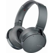 68% off Sony Extra Bass Refurbished Noise Cancelling Headphones + Free Shipping