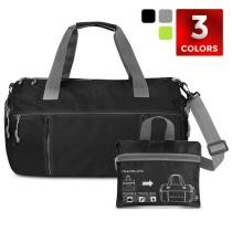 68% off Travelon Featherweight Packable Duffel Bag