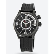 69% off Ball Engineer Master II Diver GMT Automatic Men's Watch
