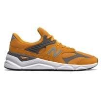 69% off Men's X-90 Lifestyle Shoes + Free Shipping