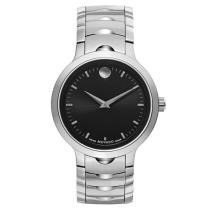 69% off Movado Men's Luno Watch + Free Shipping
