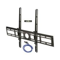 "69% off Rosewill 32""-70"" LCD LED TV Lockable Tilt Wall Mount"