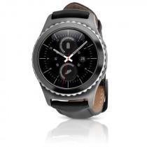 69% off Samsung Gear S2 Classic 4G Refurbished Smartwatch