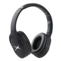 $6.99 off Altec Lansing Stream Bluetooth Wireless Headphones