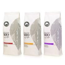 7% off Outback Espresso Sampler