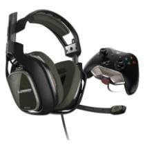 $70 off Astro A40 TR Headset + Astro MixAmp M80 Xbox1 - Black