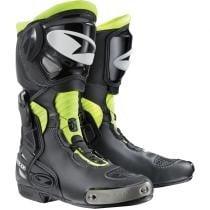 70% off Axo Aragon Motorcycle Boots