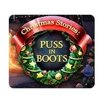 70% off Christmas Stories: Puss in Boots