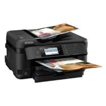 $70 off Epson WorkForce Wide Format AIO Printer