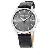 70% off Frederique Constant Men's Classic Automatic Watch + Free 2-Day Shipping