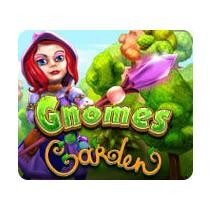 70% off Gnomes Garden 04/15 Game for Mac