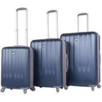70% off Mia Toro ITALY Mozzafiato Hardside Spinner Luggage 3 Pcs Set