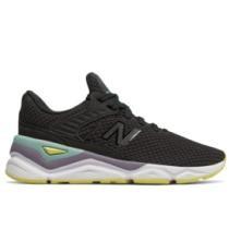 70% off New Balance X-90 Women's Lifestyle Shoes
