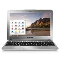 "70% off Samsung 11.6"" LED 16GB Chromebook + Free Shipping"