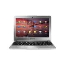 70% off Samsung Exynos 11.6 Inch Refurbished Chromebook