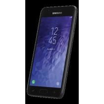 $70 off Samsung J3 Orbit