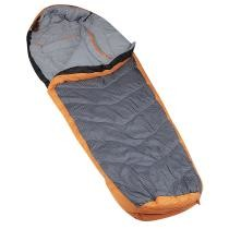 70% off Suisse Sport 3-lb Alpine Mummy Sleeping Bag