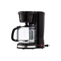 70% off Toastmaster 12-Cup Coffee Maker