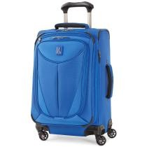 70% off Travelpro Walkabout 3 Luggage