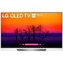 "$700 off LG E8 55"" OLED TV 4K Ultra Smart TV + Free Shipping"