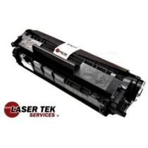 71% off 1 Pack Canon 104 FX-9 FX-10 CRG-104 High Yield Compatible Toner Cartridge Replacement