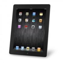 71% off Apple iPad 9.7 Inch 32GB Tablet