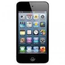 71% off Apple iPod 4th Generation 16GB