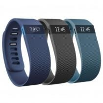 71% off Fitbit Charge Wireless Activity Wristband