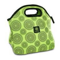71% off Gaiam Insulated Lunch Bag Tote