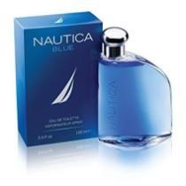71% off Nautica Blue Eau de Toilette for Men