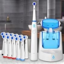 71% off Pursonic Power Rechargeable Electric Toothbrush