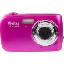 71% off Vivitar F126 Digital Camera