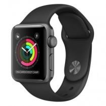 72% off Apple Watch Series 2 Refurbished Smartwatch