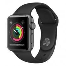 72% off Apple Watch Series 2 Refurbished Smartwatch